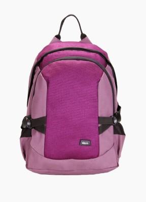 Comfy KI.02 Backpack