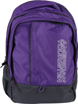 American Tourister 85W (0) 91 001 25 L Backpack
