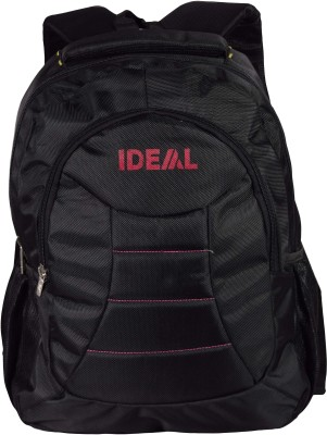 Ideal Thick Office 20 L Backpack