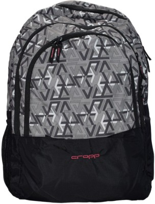 Cropp Exclusive officially licensed 24 6 L Free Size Backpack