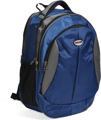 Newera Best 34.91 L Backpack