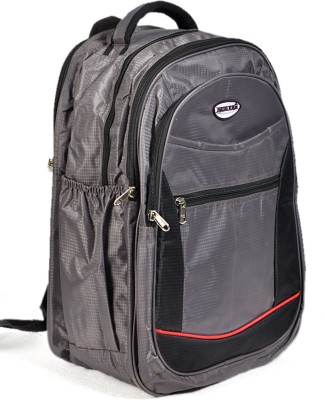 Newera Arena 34.91 L Backpack
