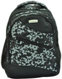 Daikon Tiger Black 30 L Medium Backpack ...