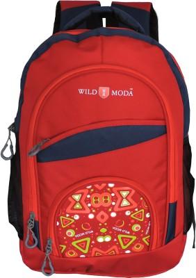 WILDMODA WMCB0024 30 L Backpack