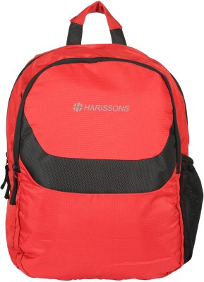 Harissons Float 17 L Free Size Backpack