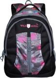 Wildmoda WMCB0044 30 L Backpack (Multico...
