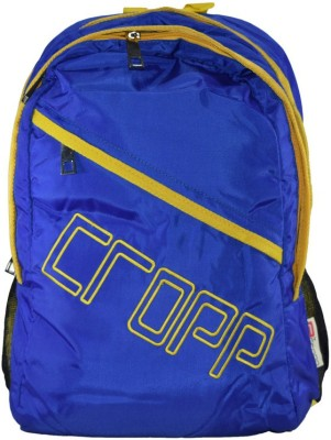 Cropp Emzcroppgnke101purple 8 L Backpack