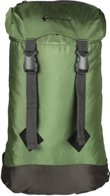 President AIR-GREEN 25 L Backpack