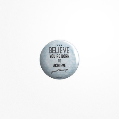 InstaNote Phrases & Sayings Badge