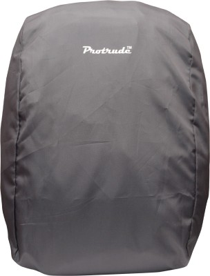 Protrude Rcovgr1 Waterproof, Dust Proof Laptop Bag Cover, Luggage Bag Cover