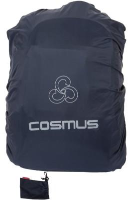 Cosmus Rain Protector Waterproof Laptop Bag Cover