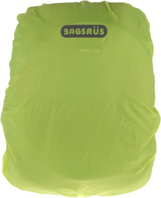 BagsRus RC101FNE Waterproof Luggage Bag Cover