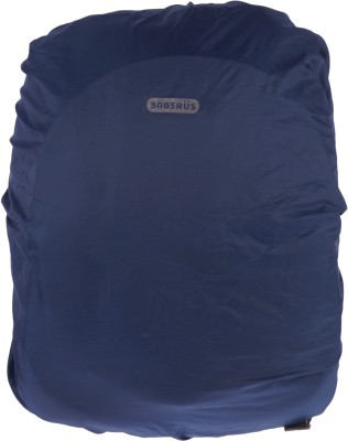 BagsRus RC101FNB Waterproof Luggage Bag Cover