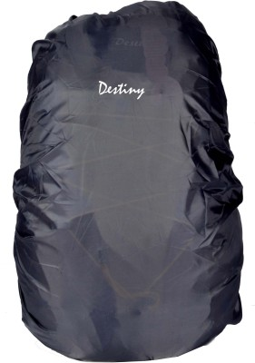Destiny RC104 Waterproof Laptop Bag Cover
