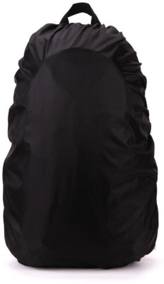 SIDE BY SIDE SBSRBPS Waterproof Laptop Bag Cover, Trekking Bag Cover, Luggage Bag Cover, School Bag Cover