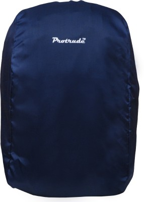 Protrude Rcovbl1 Waterproof, Dust Proof Laptop Bag Cover, Luggage Bag Cover