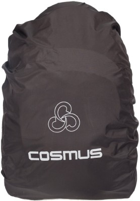 Cosmus 40051019003 Waterproof Laptop Bag Cover