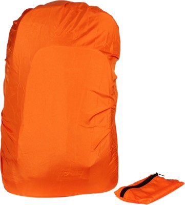 Synergy Free Size Backpack Rain Cover Waterproof Laptop Bag Cover