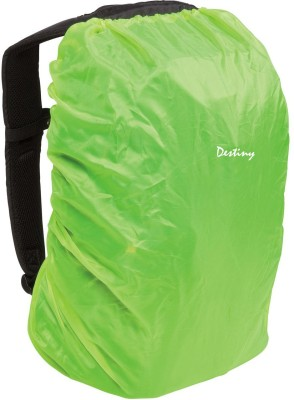Destiny RC106 Waterproof Laptop Bag Cover