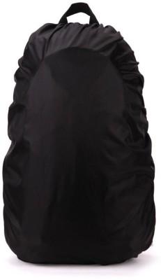 SIDE BY SIDE SBSRCPB Waterproof, Dust Proof Laptop Bag Cover