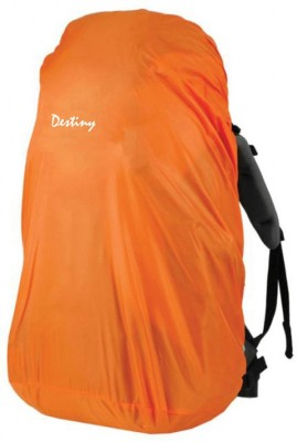 Destiny RC103 Waterproof Laptop Bag Cover