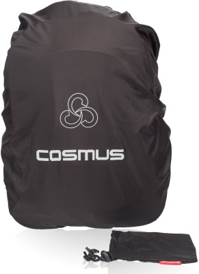 Cosmus backpack-rain-dust-cover Waterproof Laptop Bag Cover