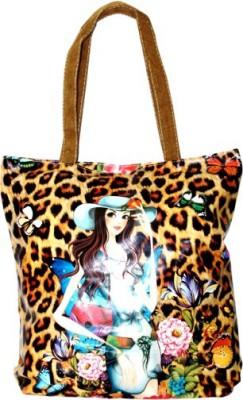 Edeal Online Waterproof Shoulder Bag