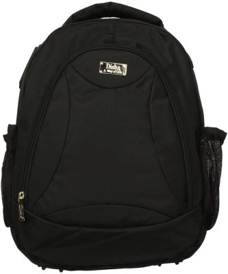 WCL Waterproof Backpack