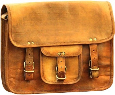 pranjals house School Bag