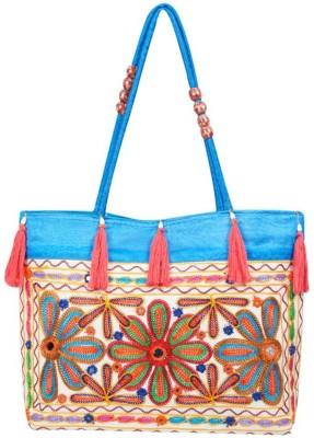 PINK SISLY School Bag