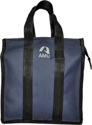 AMU Waterproof Lunch Bag