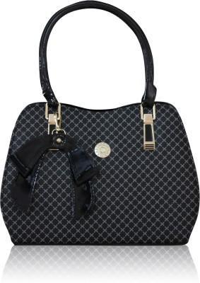 Hanuel Shoulder Bag