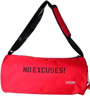 saturn Waterproof Multipurpose Bag