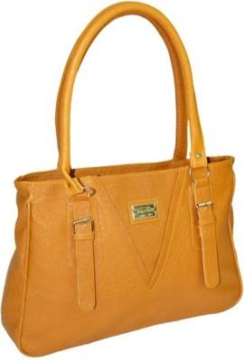 Minar Waterproof Shoulder Bag