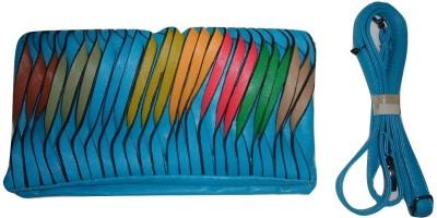 MIRAC School Bag