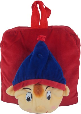 Sisamor Kids Joker School Bag
