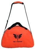 Pee Fashion Waterproof Multipurpose Bag ...
