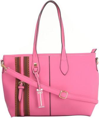 Clublane School Bag