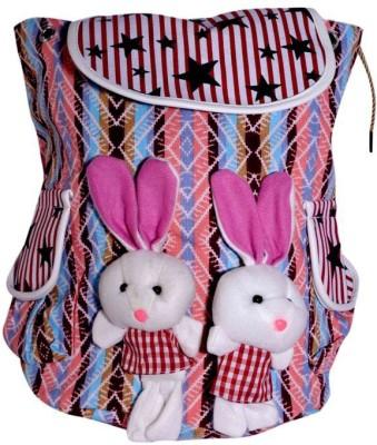 Reyes Reales School Bag