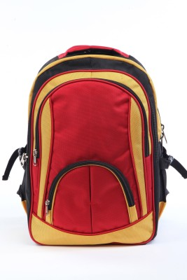 Rr Rainbow Backpack