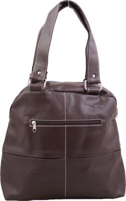 ZEPPAR Waterproof School Bag