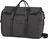 Victorinox Shoulder Bag (Grey, 39 L)