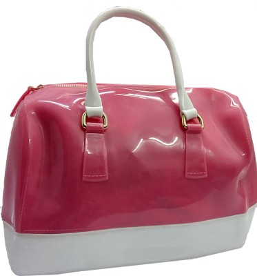 sugar purses School Bag