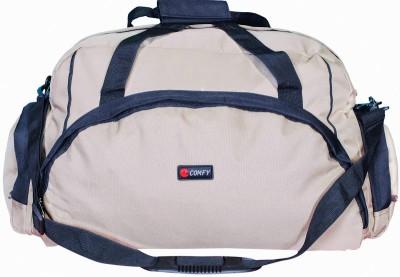 Comfy Travel Bag Waterproof Shoulder Bag