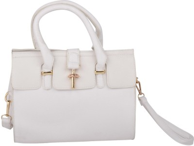 MISS QUEEN Shoulder Bag