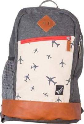 FLY Waterproof School Bag