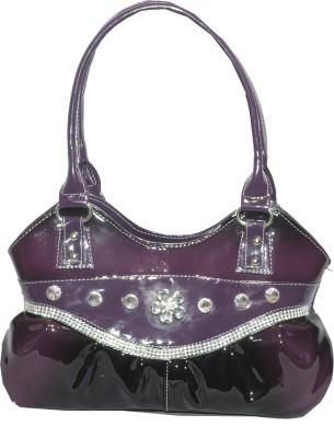 MYBUDDY Waterproof Shoulder Bag