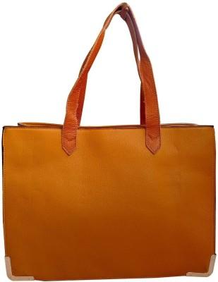 Nimble House Waterproof Shoulder Bag