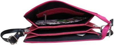 MBS Traders School Bag