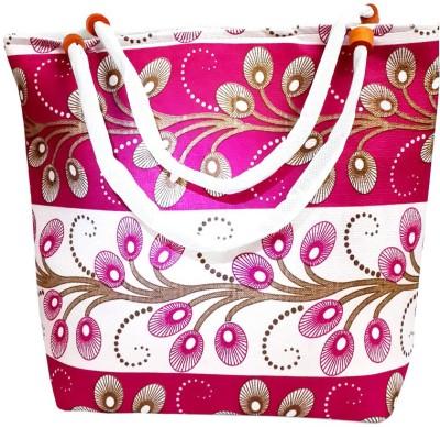 Dineshalini Waterproof Multipurpose Bag